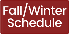 -fall-and-winter-schedule_orig.png